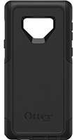 OtterBox Galaxy Note 9 Commuter Case