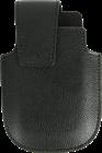 Affinity Electronics Flip Phone Universal Holster Case