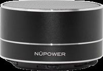 NuPower ROKS Wireless Speaker
