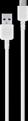 Samsung USB-C Cable (USB-C to USB-A)