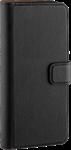 XQISIT Huawei P20 Lite Slim Wallet Case