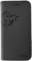 Cruz iPhone 8/7/6s/6 Plus Anti-Radiation Wallet Case