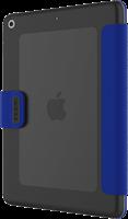 Incipio iPad 9.7 (2018 / 2017) Clarion Folio