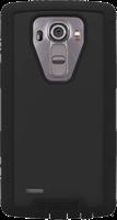 Trident LG G4 Cyclops Case