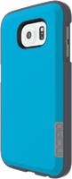 Incipio Galaxy S6 Phenom Case