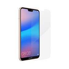 Naztech Huawei P20 Pro Premium HD Tempered Glass Screen Protector