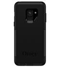 OtterBox Commuter - Galaxy A8, Black