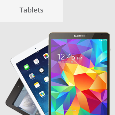 Bell Tablets