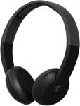Skullcandy Uproar BT Bluetooth Headphones