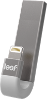 Leef iBridge3 iOS Mobile Memory