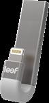 Leef iBridge3 iOS Mobile Memory
