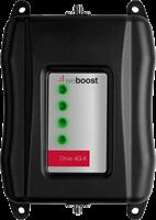 weBoost WeBoost 4G-X Drive Kit