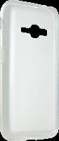 XQISIT Galaxy J1 Flex Case