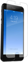 Zagg iPhone 8 Plus/7 Plus/6s Plus/6 Plus Screen Protector