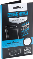 Gadgetguard LG V20 Gadget Guard Original Edition HD Screen Guard