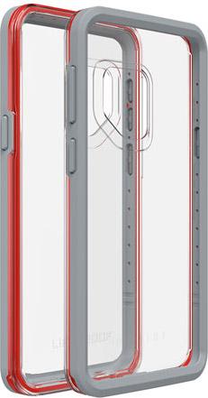 Galaxy S9 Slam Case