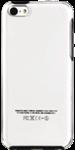 Muvit iPhone 5c Bimat Case