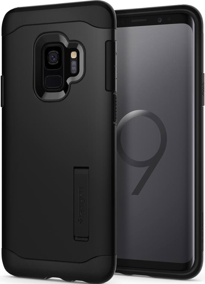 Galaxy S9 Slim Armor Case