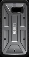 UAG Galaxy S6 Edge Plus Composite Case