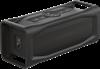 LifeProof Aquaphonics AQ11 Bluetooth Waterproof Speaker