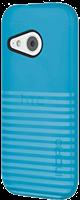 Incipio HTC One Remix NGP Ultra Case