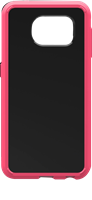 Trident Galaxy S6 Krios Dual Case